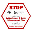 How to Handle a PR Disaster?