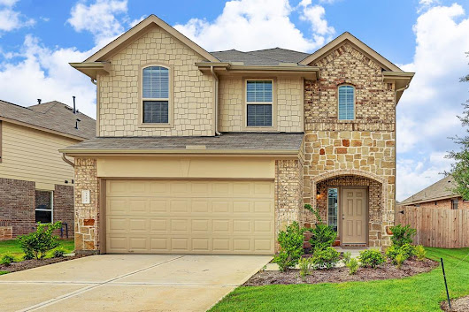 3551 Paganini Place Katy TX 77493 is listed for sale for $241,765. It is a 2,345 SQFT, 4 Beds, 2 Full Bath(s) & 1 Half Bath(s) in Camillo Lakes.