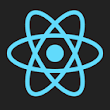 Working with React Native