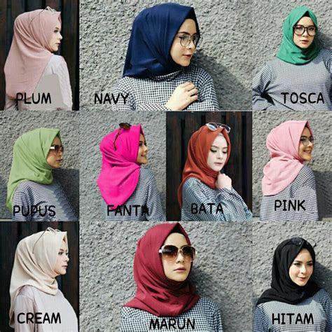 jilbab instan salwa murah