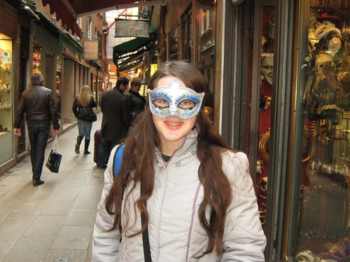 Venice-Carnival3