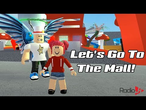 liberation 2010 guide jeffy rap 2 roblox Robloxian Life Money Glitch Free Robux Codes Giveaways Live Youtube
