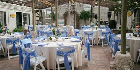 Coastal Occasions Weddings   Get Prices for Wedding Venues