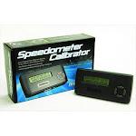 Hypertech Speedometer/Odometer Recalibration Programmer - 752503