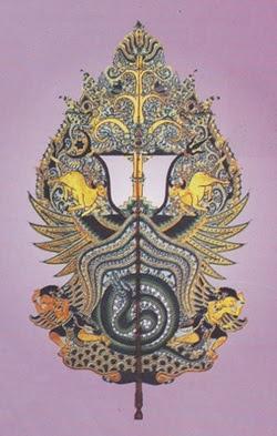 Sejarah Wayang House Of Wayang