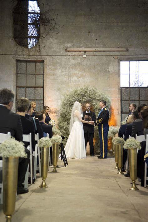 beautiful olde dobbin station wedding photography hedderly