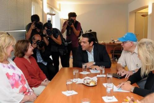 tsipras mag