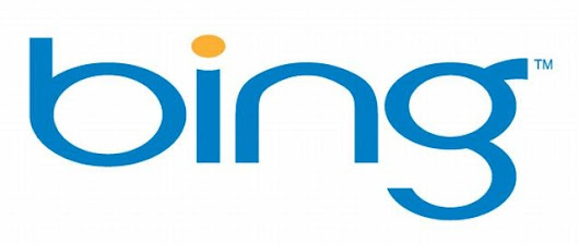 Microsoft gives Bing a new logo and is making changes to its interface