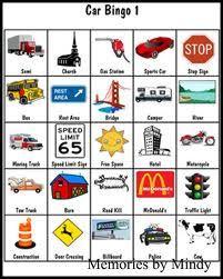 49 Printable Bingo Card Templates - How to make bingo card with ...