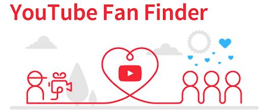 YouTube Fan Finder Ultimate Guide