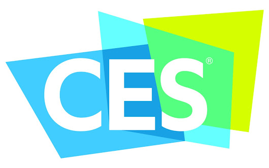 CNET's coverage of CES 2017