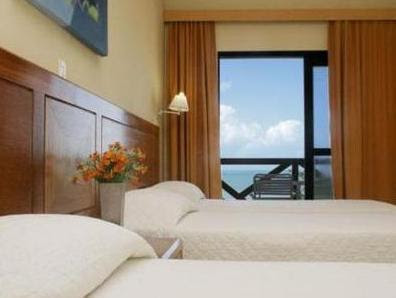 hotel near Natal Imira Plaza Hotel