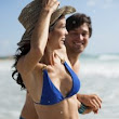CoolSculpting Fat Reduction Treatment Doctors in Nashville