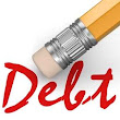 What debts are dischargeable? - Bankruptcy
