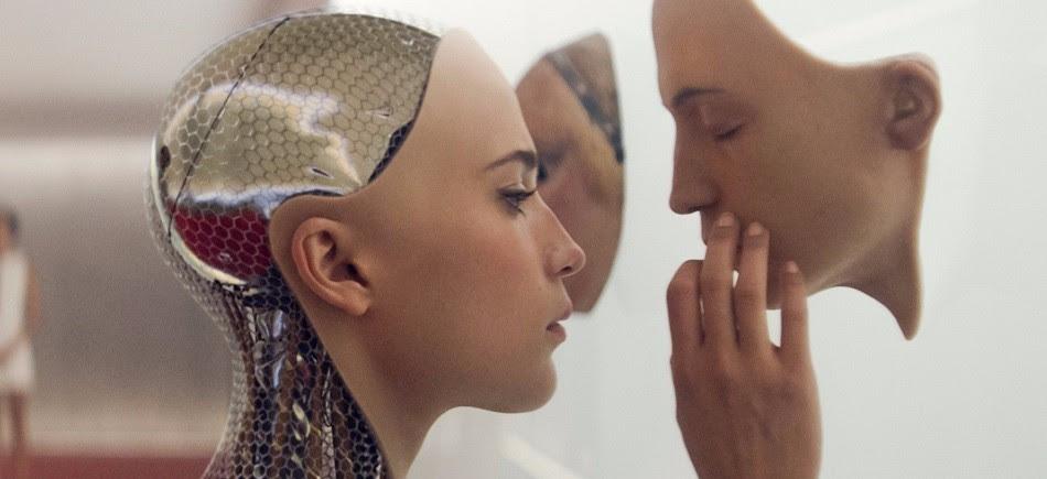 Τεχνητή νοημοσύνη: τα χειρότερα σενάρια για την ανθρωπότητα