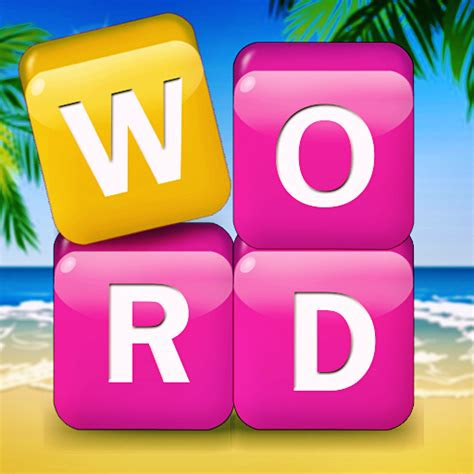 word stacks search connect block puzzle games