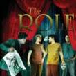 "Book Launch for Richard Taylor Pearson's ""The Role"" 