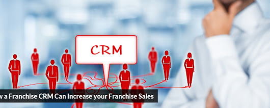 A Customized Approach for Greater Growth: How FranchiseSoft Can Increase Your Franchise Sales - FranchiseSoft