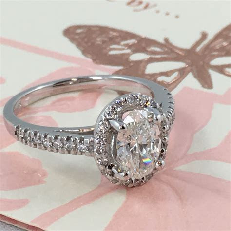 Engagement Rings Winnipeg   Omori Diamonds