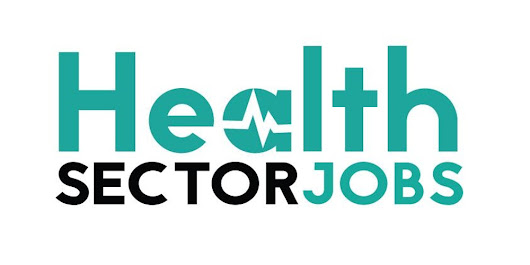 Health Sector Jobs - Manchester Job Fair