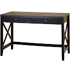 Anderson x Desk - Black - Buylateral