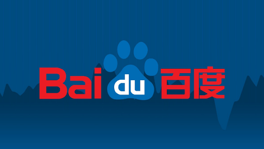 Baidu SERP: How to Take Advantage of Baidu Zhidao Marketing - Sampi.co