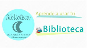 Aprende a usar tu Biblioteca (guía de uso)