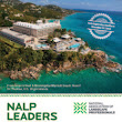 NALP Leaders Forum Keynoter Outlines the Power of Key Trends -