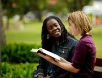 Crescimento populacional vai diminuir ritmo da evangelização no mundo, dizem pesquisadores
