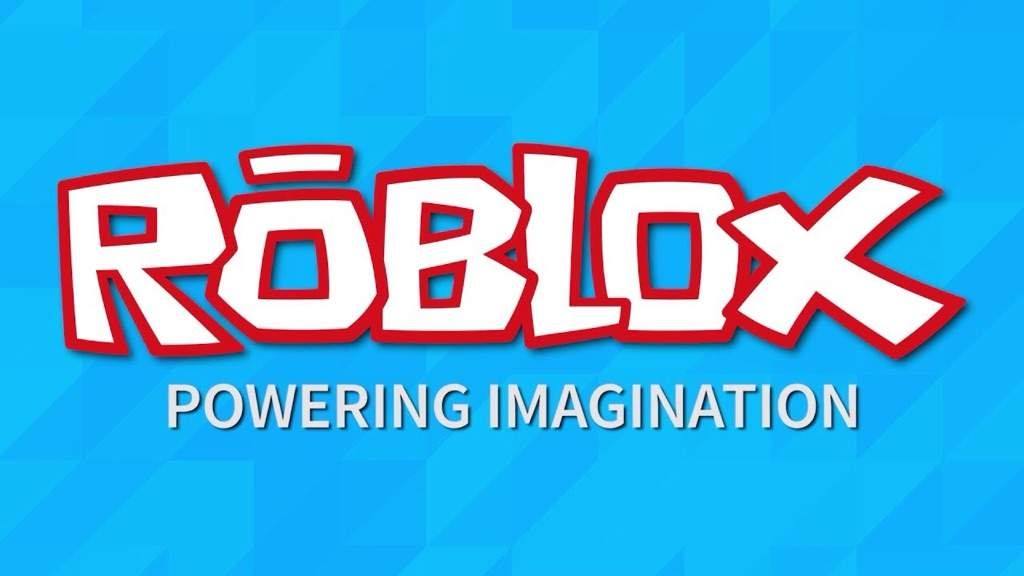 Roblox Song Id S 2019 900k Music Codes Roblox Officially - Wholefed org