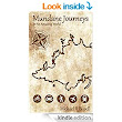 Amazon.com: Mundane Journeys in an Amazing World eBook: Michael Bissell: Kindle Store