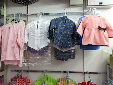 dropship baju bayi  kanak kanak hairstylegalleriescom