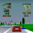 Top Gear 2 Snes Review Retro - VGMad