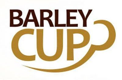 GIVEAWAY: Barleycup caffeine & gluten free drinks - Family Clan Blog
