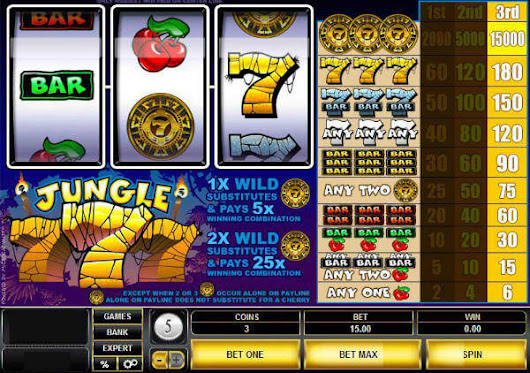 Top 5 Online Fruit Machines | Slots with Highest RTP % You Can Find