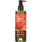 Desert Essence Face Wash, Sea Kelp - 8.5 fl oz