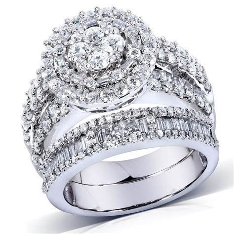 Amazing bridal sets walmart   Matvuk.Com