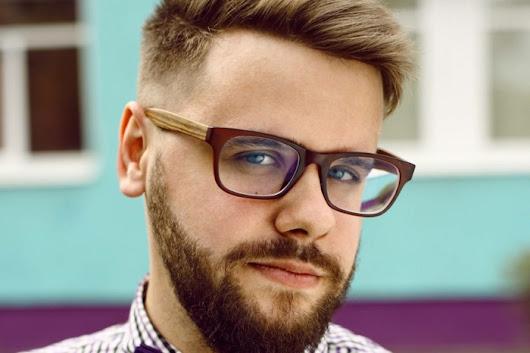 lunettes de vue homme tendance quelle monture pour vous la mode est comme. Black Bedroom Furniture Sets. Home Design Ideas