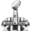 Super Bowl XLIX - Wikipedia, the free encyclopedia