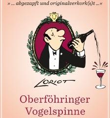 Zitate Geburtstag Wein Leben Zitate