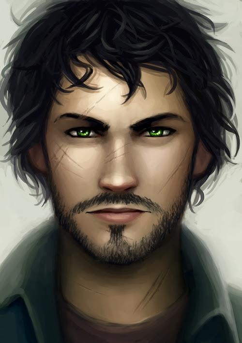 http://img2.wikia.nocookie.net/__cb20140104020852/lunarchronicles/images/d/d9/Ze%27ev_Kesley_Portrait.jpg