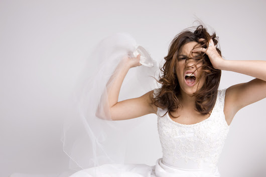 Important Entertainment Tips for Your Stress Free Wedding - Warble Entertainment