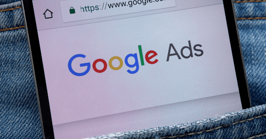 Google Lets Advertisers Add a Third Headline to Text Ads - Search Engine Journal