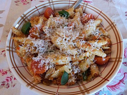 pâtes tomate.jpg