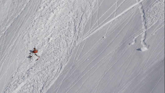 The Top 10 Ski Crashes of 2015
