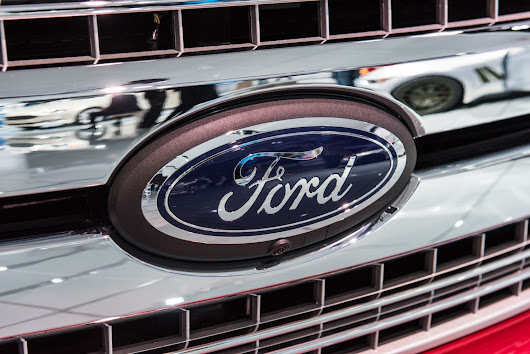 Man Found Dead At Ford Sterling Axle Plant | Ford Authority
