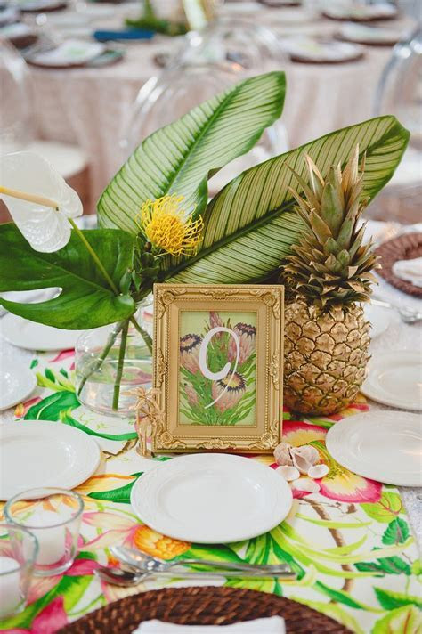 17 Best images about LUAU PARTY THEME on Pinterest   Luau