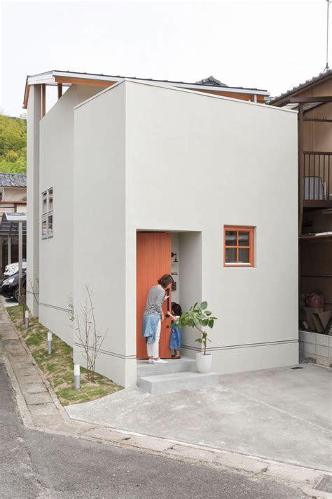 minimalist modern house exteriors    world