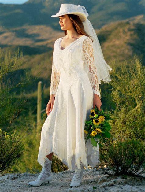 Western Bridal GownsWedding gown dresses,discount Western