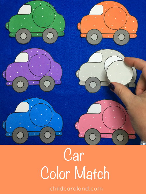 Category: Cars